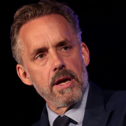 Jordan Peterson Net Worth: Know his earnings,YouTube,books, podcast, interview, wife