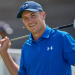 Jordan Spieth Net Worth,income,golf career & achievements, PGA championship, girlfriend Annie Verret