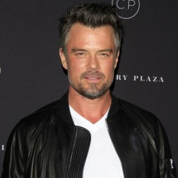 Josh Duhamel Net Worth: Know his earnings, movies,tvshows,age, height, wife
