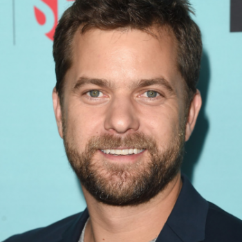Joshua Jackson Net Worth|Wiki, Bio, Earnings, Movies, TvShows, Wife, Instagram | Knownetworth