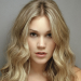Joss Stone Net Worth | Wiki,BIo: Know her songs, albums, earnings, movies, tour, instagram, age