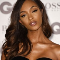 Jourdan Dunn Net Worth|Wiki: An English model, her earnings, husband, son, age, Instagram