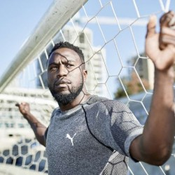 Jozy Altidore Net Worth|Wiki: A soccer player, his earnings, Career, Games, Awards, Age, Wife, Kid