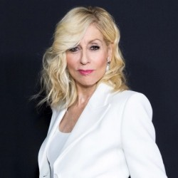 Judith Light Net Worth|Wiki: Know her earnings, Career, Movies, TV shows, Awards, Age, Family