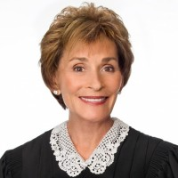 Judith Sheindlin Net Worth and Let's see her earnings, career, assets, relationships
