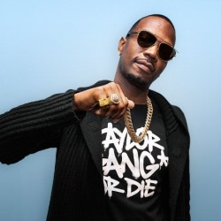 Juicy J Net Worth: Know his earnings,songs,albums, age, instagram, wife, YouTube