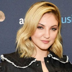 Julia Michaels Net Worth: Know her songs, albums, earnings, relationship, affair
