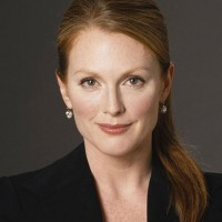 Julianne Moore's net worth