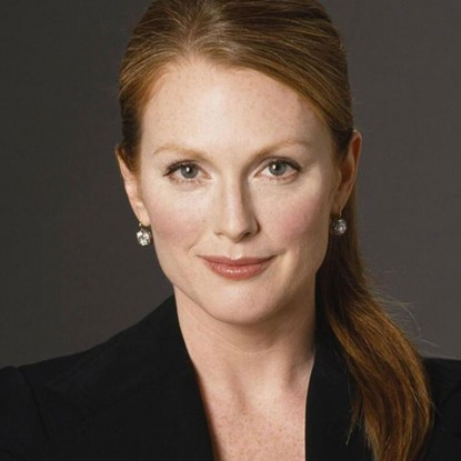 Julianne Moore S Net Worth And Salary Know Her Net Worth