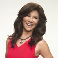 Julie Chen Net Worth and Her career, earning sources, property, relationship