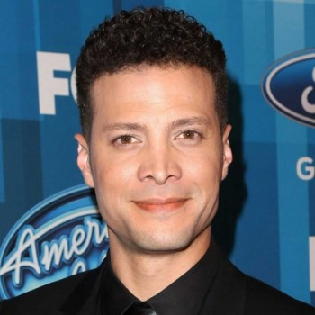 Justin Guarini Net Worth|Wiki: A Runner up of American Idol, Know his earnings, songs, albums