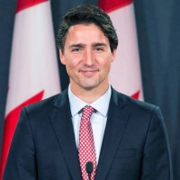 Justin Trudeau Net Worth|Wiki: Know his Political career, Earnings, Achievements, Age, Height, Wife