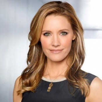 KaDee Strickland Net Worth|Wiki: Know her earnings, movies, tv shows, kids, husband, career