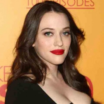 Kat Dennings Net Worth,Wiki, Earnings,Car,Career,Personal Life,Relationship