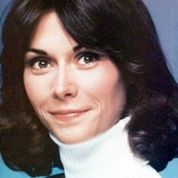 Kate Jackson Net Worth|Wiki: know her earnings, career, Assets, Movies, Personal life.