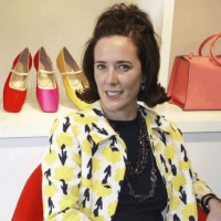 Kate Spade Net Worth: Know about her earnings,designs, handbags,wallet, husband, family