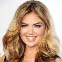 Kate Upton Net Worth:Know her earnings,age,movies,husband, career