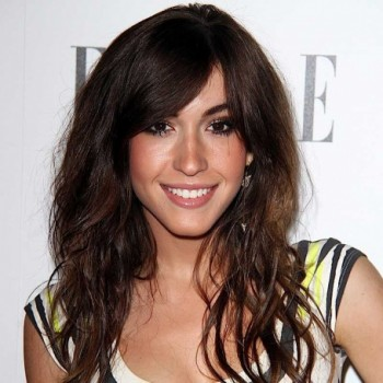 Kate Voegele Net Worth | Wiki: Know her earnings, songs, albums, tv shows, series, husband