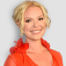 Katherine Heigl Net Worth | Wiki: Know her earnings, movies, tvShows, children, height, age, imdb