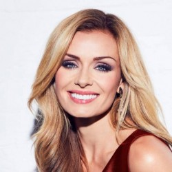 Katherine Jenkins Net Worth|Wiki: Know the earnings of singer&songwriter, her husband, tv shows