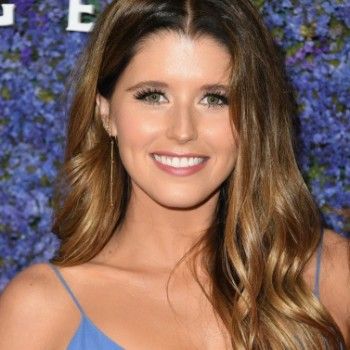 Katherine Schwarzenegger Net Worth|Wiki: Know her earnings, books, parents, husband, siblings