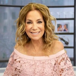 Kathie Lee Gifford Net Worth|Wiki: know her earnings, TV shows, Movies, Books, Age, Husband, Kids
