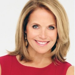 Katie Couric Net Worth|Wiki: Know her earnings, News Anchor, TV shows, Age, Husband, Children