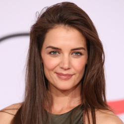 Katie Holmes Net Worth: Know her earnings, movies, tv shows, Instagram