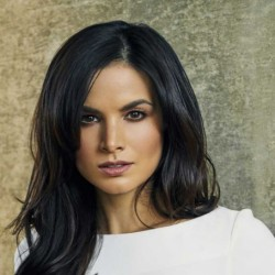 Katrina Law Net Worth: Know her earnings, movies, tv series, husband, age, height