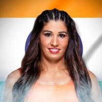 Kavita Devi Net Worth- Facts about Indian Wrestler Kavita Devi, earnings, career, personal life