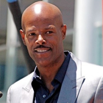 Keenen Ivory Wayans Net Worth|Wiki: Know her earnings, Career, Movies, TV shows, Age, Wife, Kids