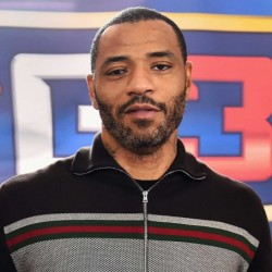 Kenyon Martin Net Worth: Basketball player Kenyon Martin, his earnings, career, stats