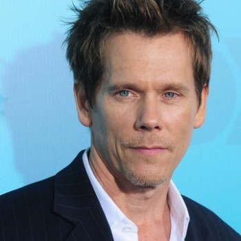 Kevin Bacon Net Worth|Wiki: Know his earnings, Career, Movies, TV shows, Age, Wife, Children