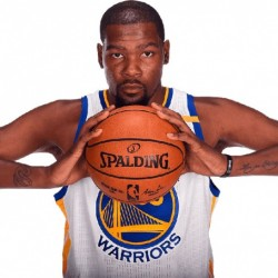 Kevin Durant Net Worth-Basketball Superstar Kevin Durant and his incomes,career,relationship