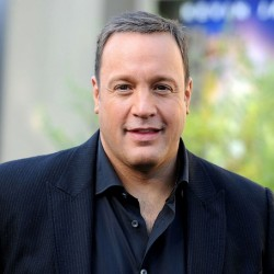 Kevin James Net Worth|Wiki:Stand up comedian's earnings, movies, tv shows, wife, kids, brother