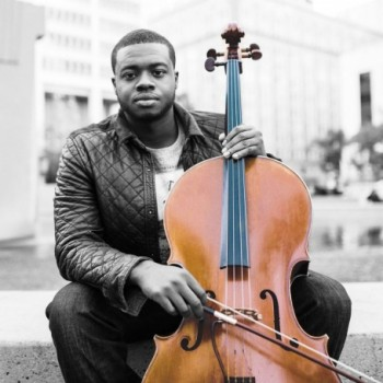 Kevin Olusola Net Worth:Know Kevin Olusola's earnings,albums,songs,career,relationship