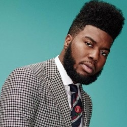 Khalid Net Worth:Know his earnings,songs,albums, tour, age, height, religion, parents