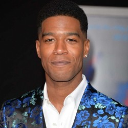 Kid Cudi Net Worth|Wiki: A rapper and actor, his earnings, songs, albums, YouTube, Age