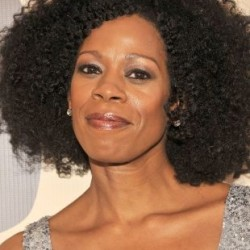 Kim Wayans Net Worth|Wiki: Know her earnings, Career, Movies, Books, Age, Height, Family, Husband