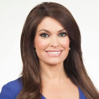 Kimberly Guilfoyle's net worth