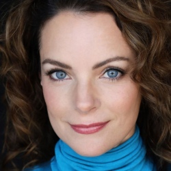Kimberly Williams Net Worth|Wiki|Career|Bio: Know her earnings, movies, tv Shows, husband, age