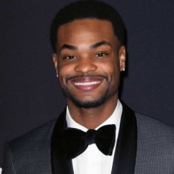 King Bach Net Worth : know his incomes, videos, YouTube, vines, girlfriend