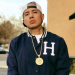 King Lil G Net Worth|Wiki: A rapper, his earnings, songs, albums, wife, parents, kids