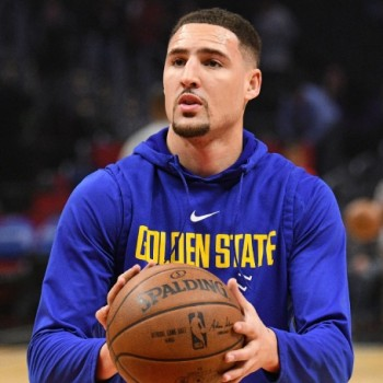 Klay Thompson Net Worth 2018- Know about Klay Thompson's earnings,salary, assets,relationship