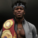 KSI net worth: Who is KSI? Know his youtube channel,earnings,songs