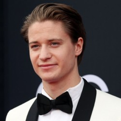 Kygo Net Worth| Wiki: Know his songs, albums, YouTube, age, height, video