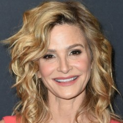 Kyra Sedgwick Net Worth|Wiki: Know her earnings, Career, Movies,TV shows, Age, Husband, Kids