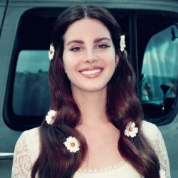 Lana Del Rey Net Worth: Know her earnings,songs, albums, tour, age, YouTube, Relationship