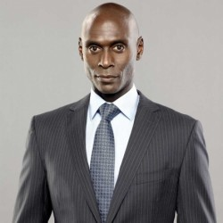 Lance Reddick Net Worth | Wiki: Know his earnings, movies, tvshows, family, wife