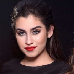 Lauren Jauregui Net Worth: Know her earnings,songs,fifth harmony,friends,boyfriend,instagram